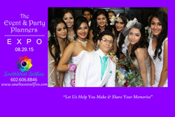 Quince 1
