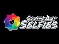 new southwest selfies logo
