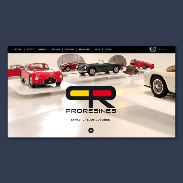 SiteProResines.jpg