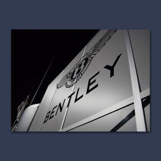 Hospitality Bentley