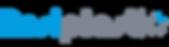 Resiplast_logo.png