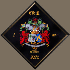 Obiit1-web.jpg