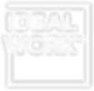 ideal-work-logo.png