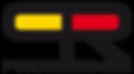 Pro-Resines-logo-fondtransparent.png