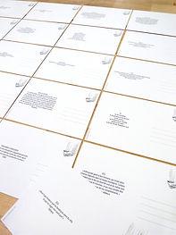 abécédaire-cartespostales-textes-lunesbe