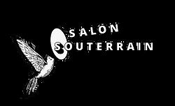 Salon-Souterrain-logo.png