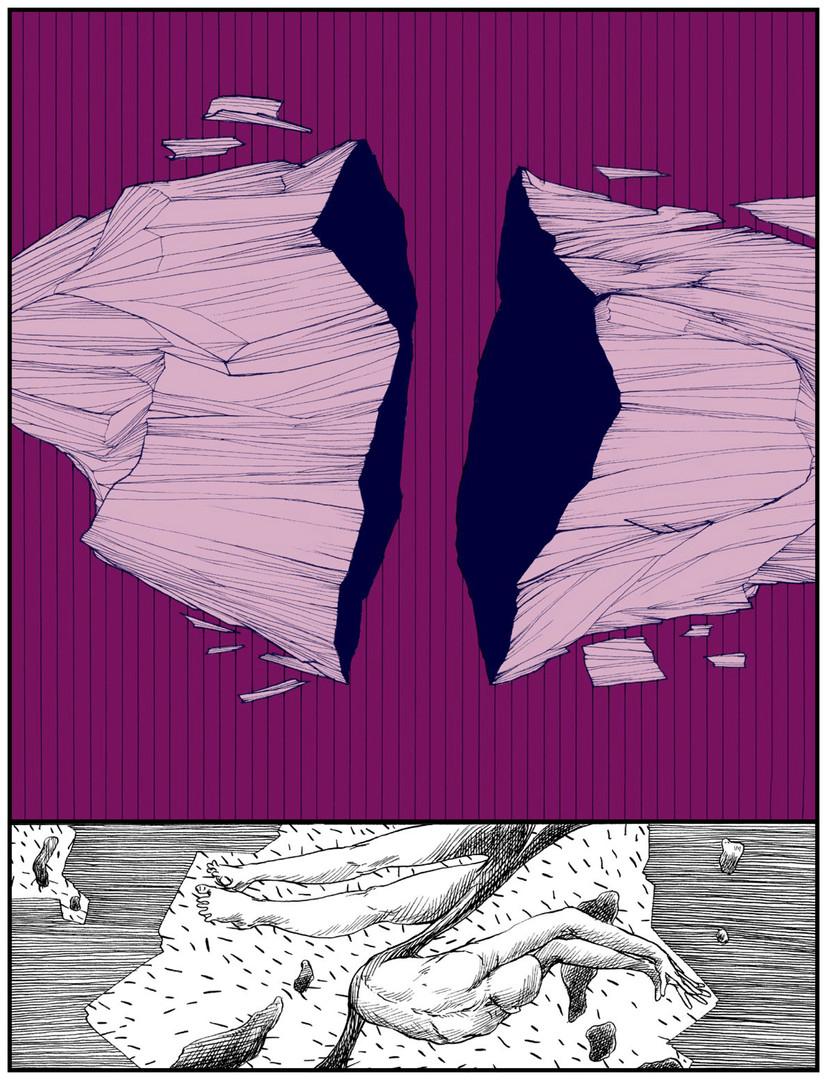 16-Suite-CleoDuplan-web.jpg