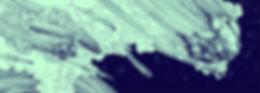 couverture_météores-cleo_carte.jpg