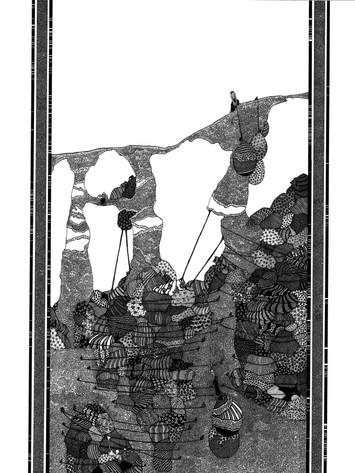 Les-Sisyphes-Véronique-Duplan-5.jpg