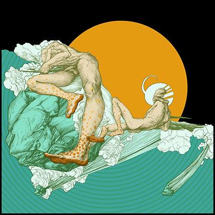 Ballade d'Echo et Narcisse#4