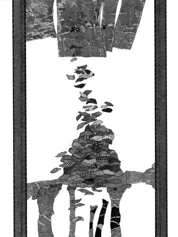 Les-Sisyphes-Véronique-Duplan-8.jpg