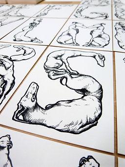 abécédaire-cartespostales-dessins-lunesb