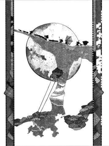 Les-Sisyphes-Véronique-Duplan-2.jpg