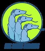 logo-lunesbergers-couleurs1.png