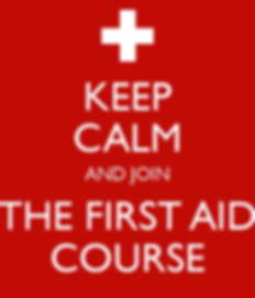 keep-calm-and-join-the-first-aid-course.