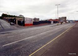 Kincaids 1994 East Hamilton St