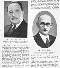 Kincaid managers ref S&SR 6-6-1946 p6390001