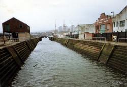 Lamonts 1989 wee drydock a