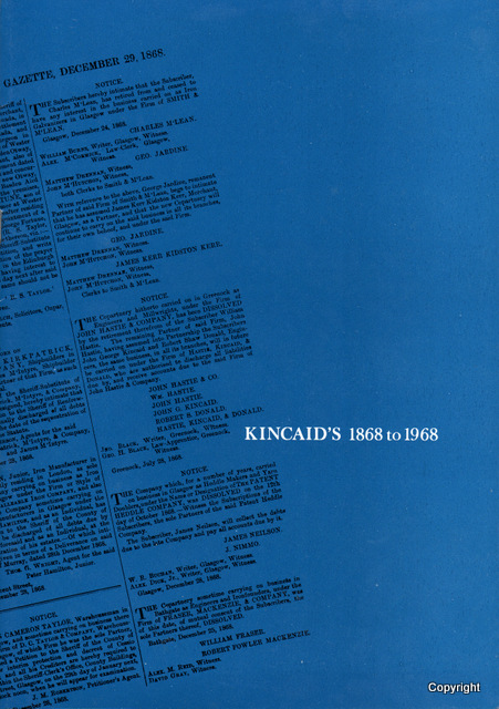 KC 01 cover