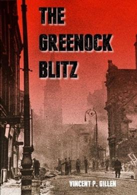Blitz Book.jpg