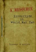 WW2 Book Cover.jpg