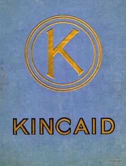 Kincaids logo