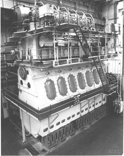 K513-13