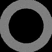 Logo_Auszeit_Vector.png
