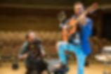Bavaschoro-Musikvideodreh (3).jpg