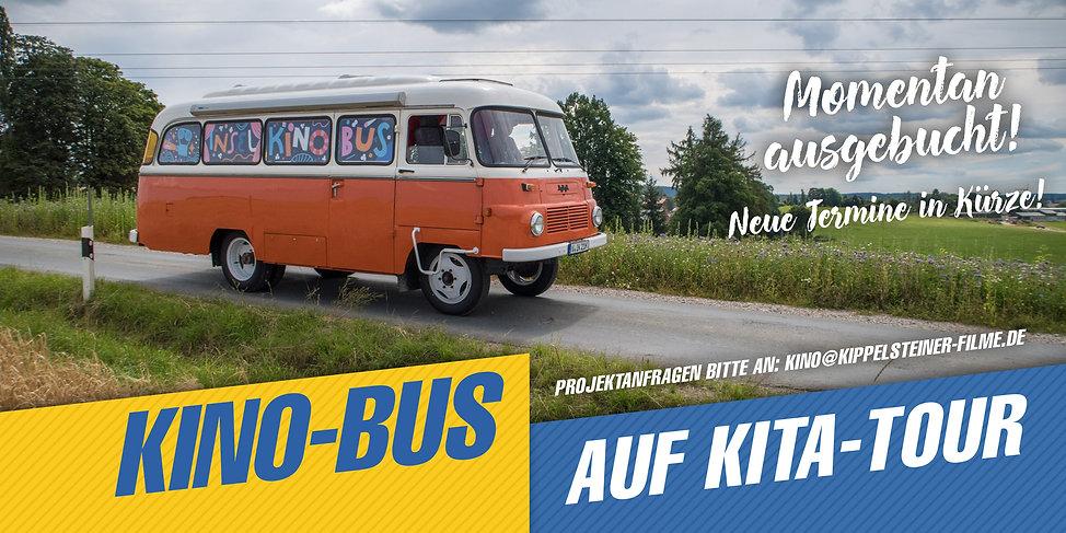 2021_Banner_Kinobus.jpg