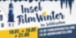 2020_Banner_Filmwinter.jpg