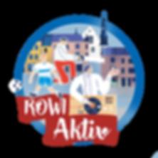 RoWi-Aktiv.png