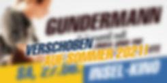 2020_Banner_Gundermann-verschoben.jpg