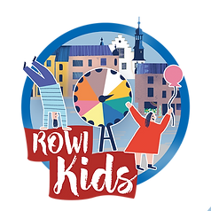 RoWi-Kids-Klein.png