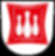 Logo_Stadt_Rodewisch_freigestellt.png