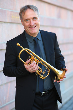 Jürgen Gröblehner