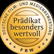 FBW-Siegel.png