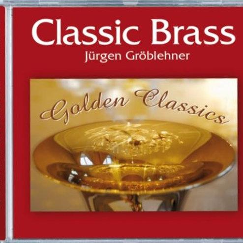 GOLDEN CLASSICS (2011)