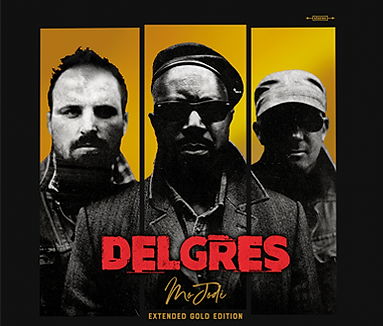 Delgres cover site internet mo jodi gold