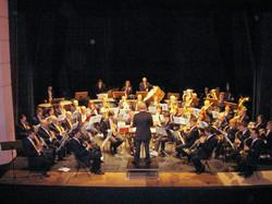 Musica Cittadina di Locarno