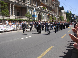 Lucerna marcia 05