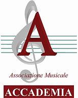 Logo-Accademia.jpg