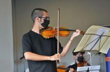 Liceo Orchestra_9 bis.JPG