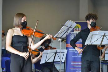 Liceo Orchestra_11 bis.JPG