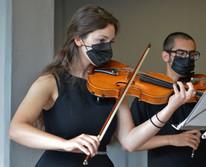 Liceo Orchestra_6 bis.JPG