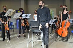Liceo Orchestra_4bis.JPG