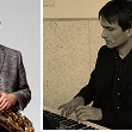 Concerto Cubusita Project - Blend tra CUBA - ITALIA - USA Chris Collins - David Brutti