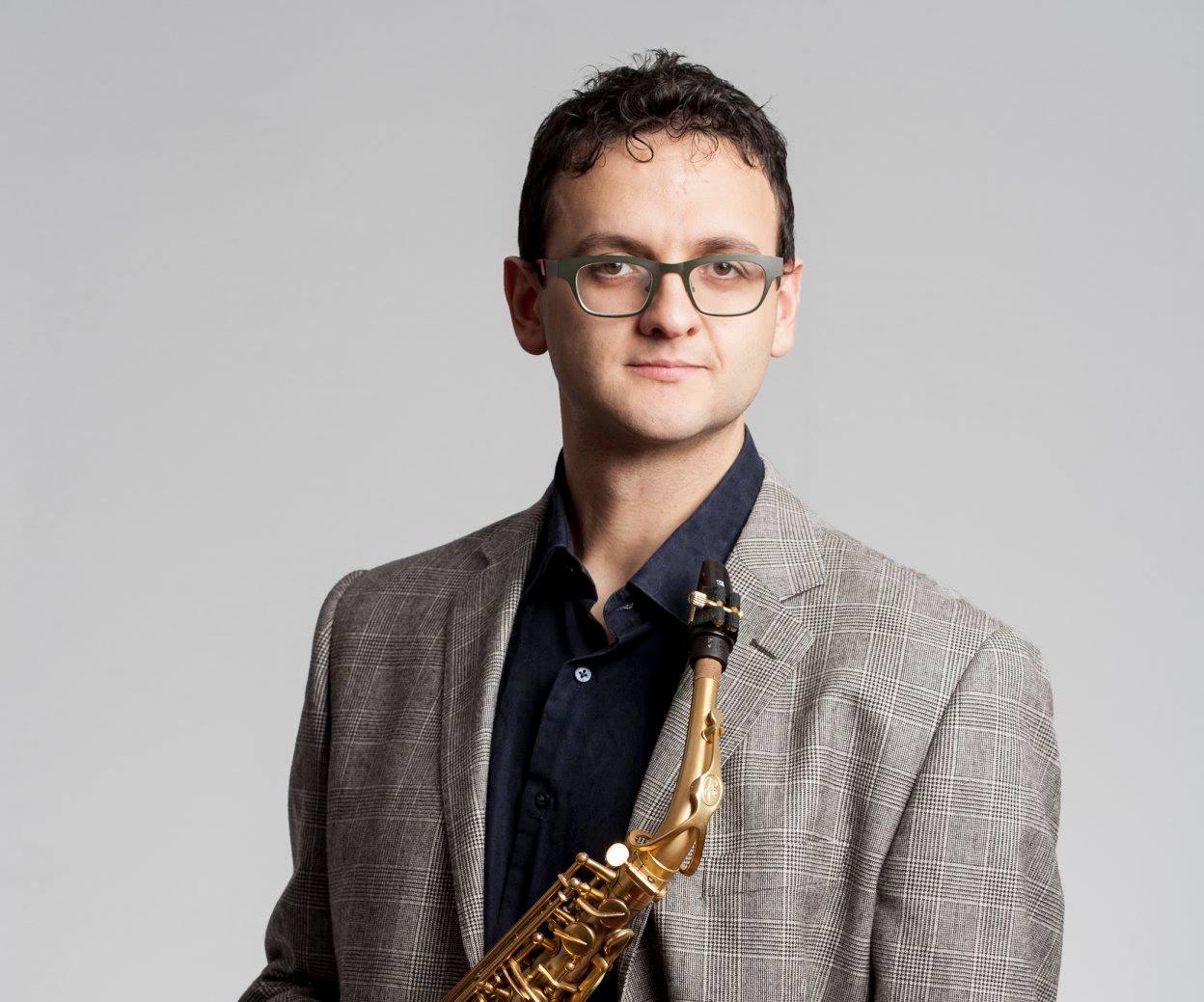 David Brutti