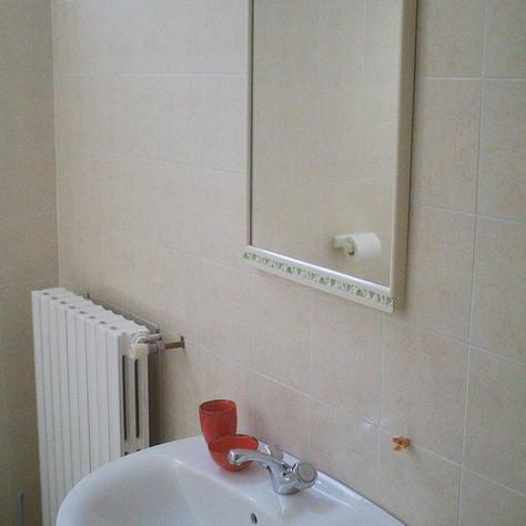Appartamento bagno 1b.jpg