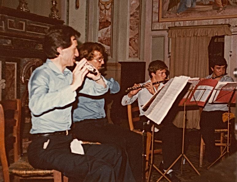 Quarna Musica Quartetto Flauti 1980.jpg